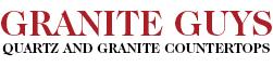 Granite Guys Countertops